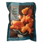 Honey_walnut_shrimp