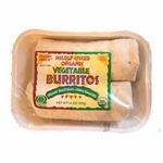 Mildly_spiced_organic_vegetable_burritos