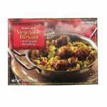 Vegetable_biryani_with_vegetable_dumplings