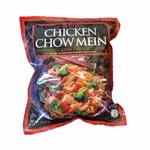Chicken_chow_mein_%28low_fat%29