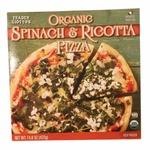 Organic_spinach___ricotta_pizza