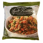 Spelt_risotto_with_vegetables_and_chickpeas