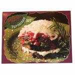 Stacked_eggplant_parmesan