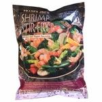 Shrimp_stir-fry