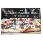 Burrata__prosciutto__and_arugula_flatbread