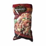 Spicy_thai_shrimp_fried_rice
