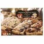 Mushroom___black_truffle_flatbread