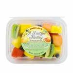 A_fruitful_medley_%28watermelon__cantaloupe__pineapple__mango__kiwi___blueberry%29
