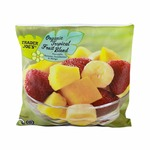 Organic_tropical_fruit_blend