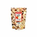 Freeze_dried_fuji_apple_slices