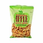 Cinnamon_apple_snack_sticks