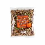 Pumpkin_spiced_pumpkin_seeds_%28seasonal%29
