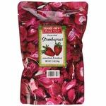 Freeze_dried_strawberries
