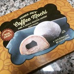 Coffee_mochi