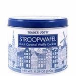 Stroopwafel_dutch_caramel_waffle_cookies_tin_%28seasonal%29