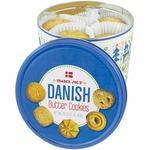 Danish_butter_cookies_tin_%28seasonal%29