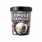 Jingle_jangle_ice_cream_%28seasonal%29