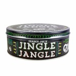 Jingle_jangle_tin_%28seasonal%29