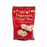 Peppermint_pretzel_slims_%28seasonal%29