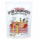 Spud_crunchies_potato_snacks