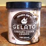 Caramel_cookie_crunch_gelato