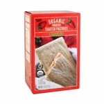 Organic_frosted_toaster_pastries_strawberry