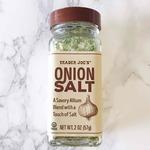 Onion_salt