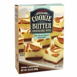 Speculoos_cookie_butter_cheesecake_bites_%28discontinued%29