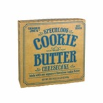 Speculoos_cookie_butter_cheesecake_%28discontinued%29