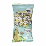 Partially_popped_popcorn_%28discontinued%29
