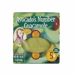 Avocado%e2%80%99s_number_guacamole