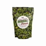 Crispy_crunchy_broccoli_florets_