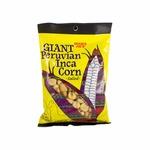 Giant_peruvian_inca_corn