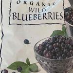 Organic_wild_blueberries