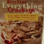 Bite_size_everything_crackers