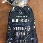 Blueberry_streusel_bread