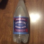 Sparkling_mixed_berry_mineral_water