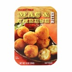 Mac___cheese_bites_%28old__discontinued%29