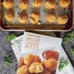 Mac_and_cheese_bites_%28new__july_2019%29