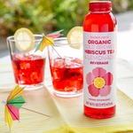 Organic_cold_brewed_hibiscus_tea___lemonade_beverage