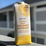 Turmeric_ginger_coconut_beverage