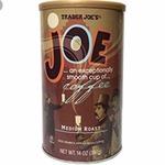 Joe_coffee_medium_roast
