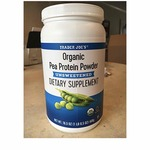 Organic_pea_protein_powder