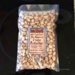 50__less_salt_dry_roasted___salted_pistachios