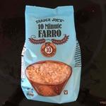 10_minute_farro