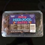 Fancy_medjool_dates