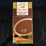 Organic_low_sodium_vegetable_broth