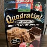 Dark_chocolate_bite_size_wafer_cookies