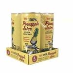 100__pineapple_juice