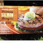 Premium_salmon_burgers